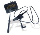Aegis CZ5500 Patrol Ace - Leakage Current Measurement Tester